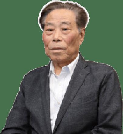 秋山岑生 ゼネラルマネージャー